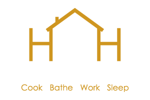 Final-Logo-House-and-Haven-png