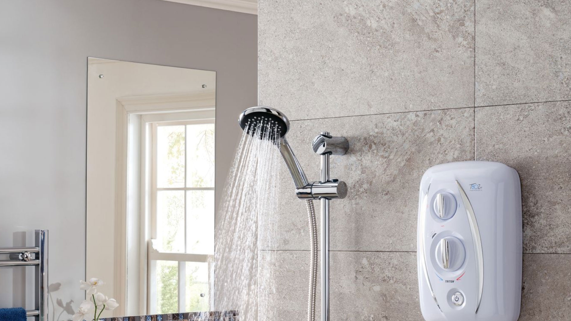 Electric-Showers-Top