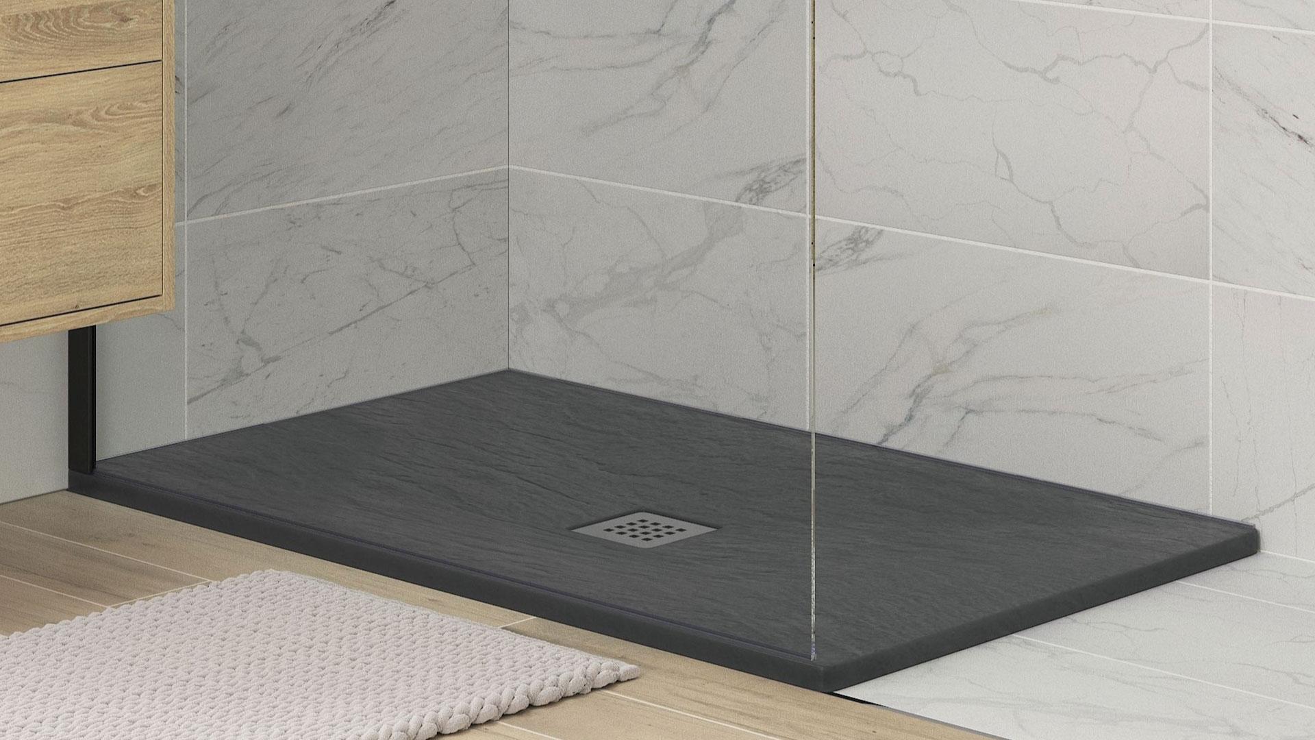 Shower-Trays-Top
