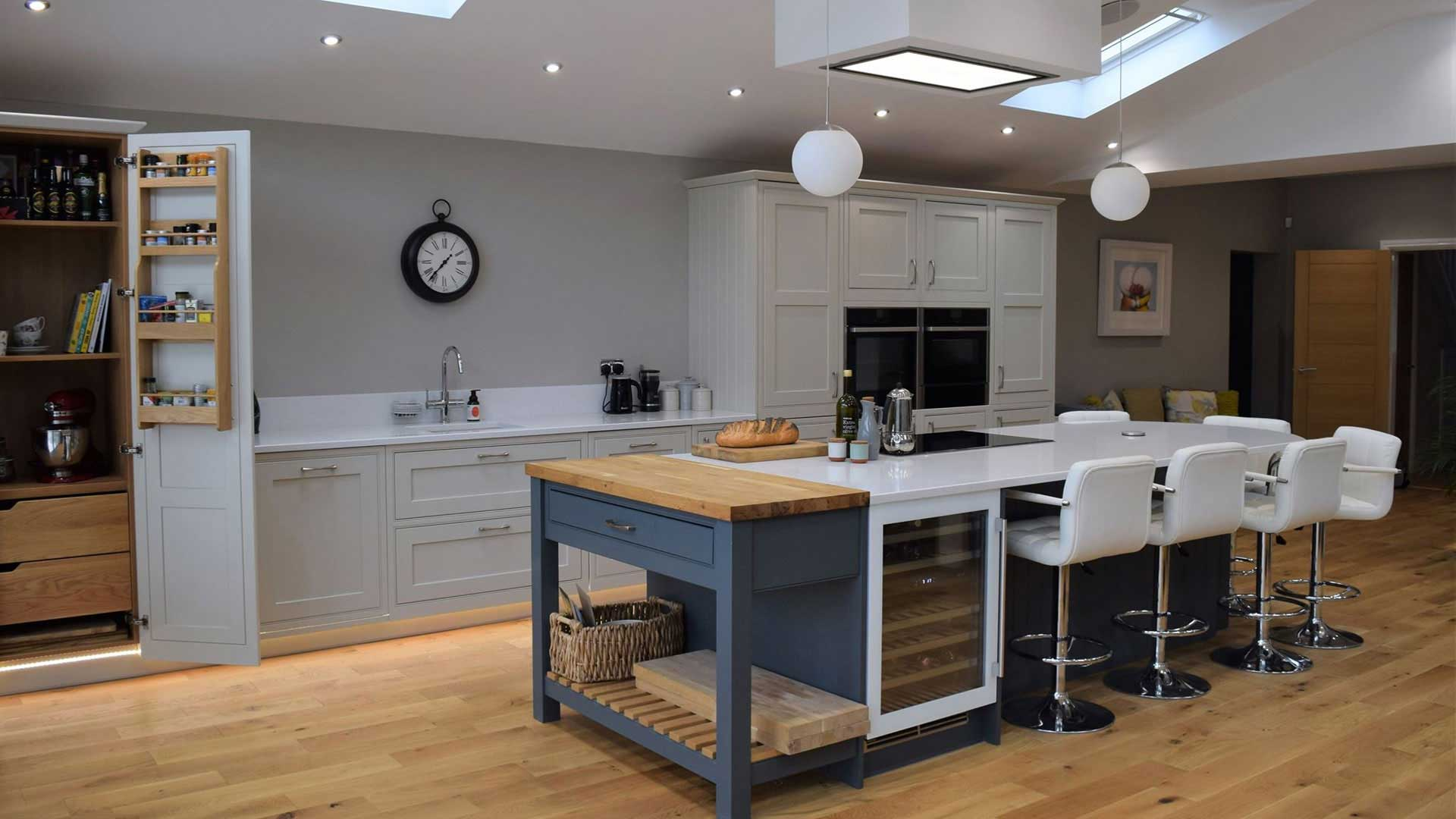 Our-Kitchens-Top.jpg
